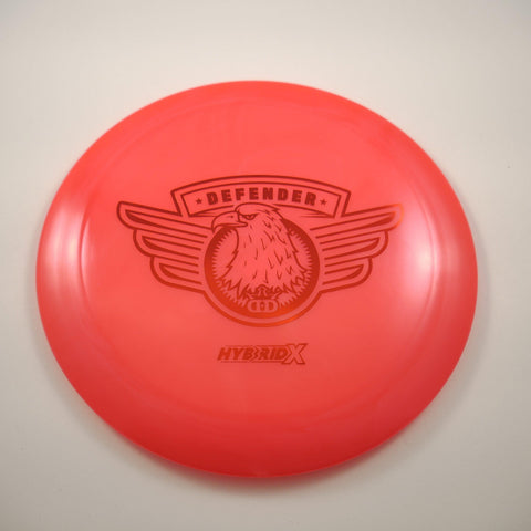 Dynamic Discs Defender - Big Disc