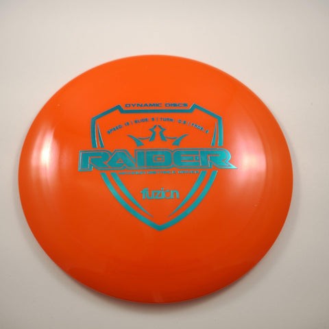 Dynamic Discs Raider - Big Disc