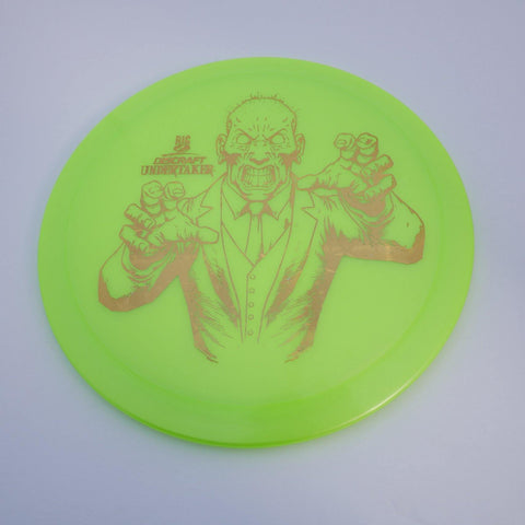 Discraft Undertaker - Big Disc