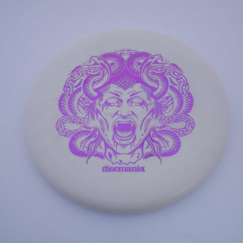 Discmania Lumen Link - Big Disc