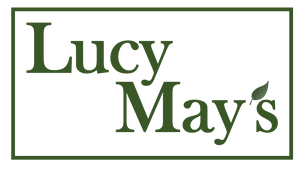 Lucy May's
