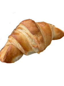 All Butter Croissant (2 Pack)