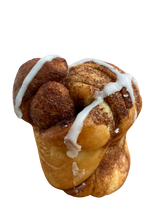 Load image into Gallery viewer, Sweet Pastry