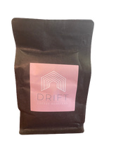 Load image into Gallery viewer, Drift Coffee