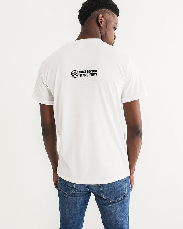 Express Yourself Mens Tee