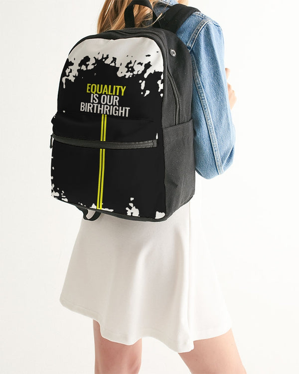 Birthright Back Pack (Small)