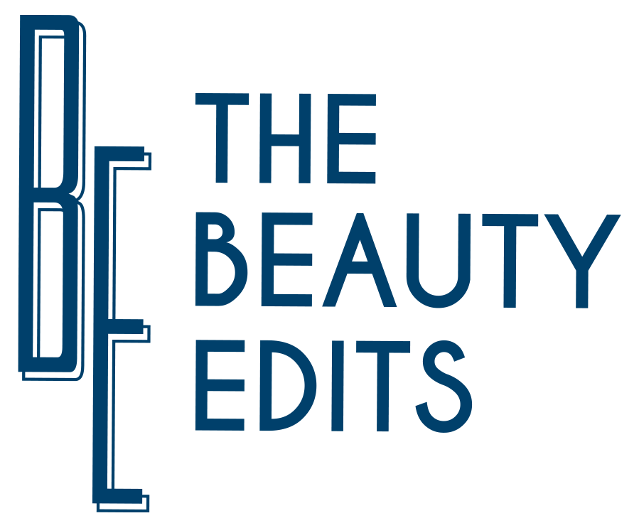 The Beauty Edits - Alshaya Group