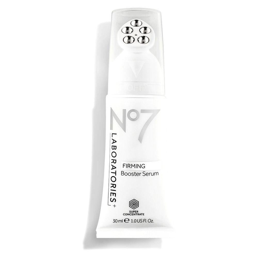 No7 LABORATORIES Firming Booster Serum