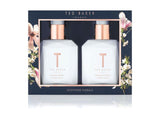Ted Baker FLORAL BLISS Hand Wash Duo Gift