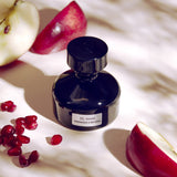 Pomegranate & Red Apple Essence Oil