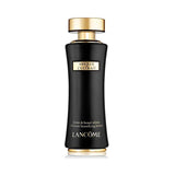 Lancome Absolue L'Extrait Beautifying Lotion