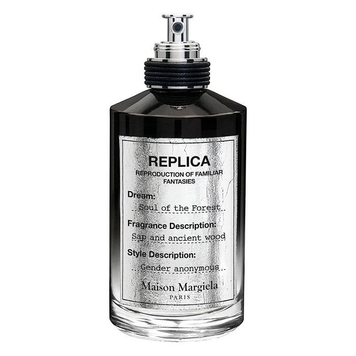 Replica Fantasies' Soul Of The Forestparfum
