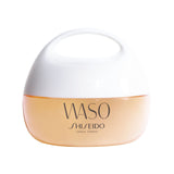 Waso Clear Mega-Hydrating Cream