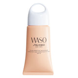 Waso Color-Smart Day Moisturizer