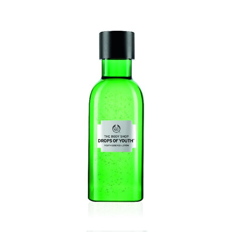 Drops of Youth™ Essence-Lotion