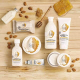 Almond Milk & Honey Soothing & Restoring Body Lotion
