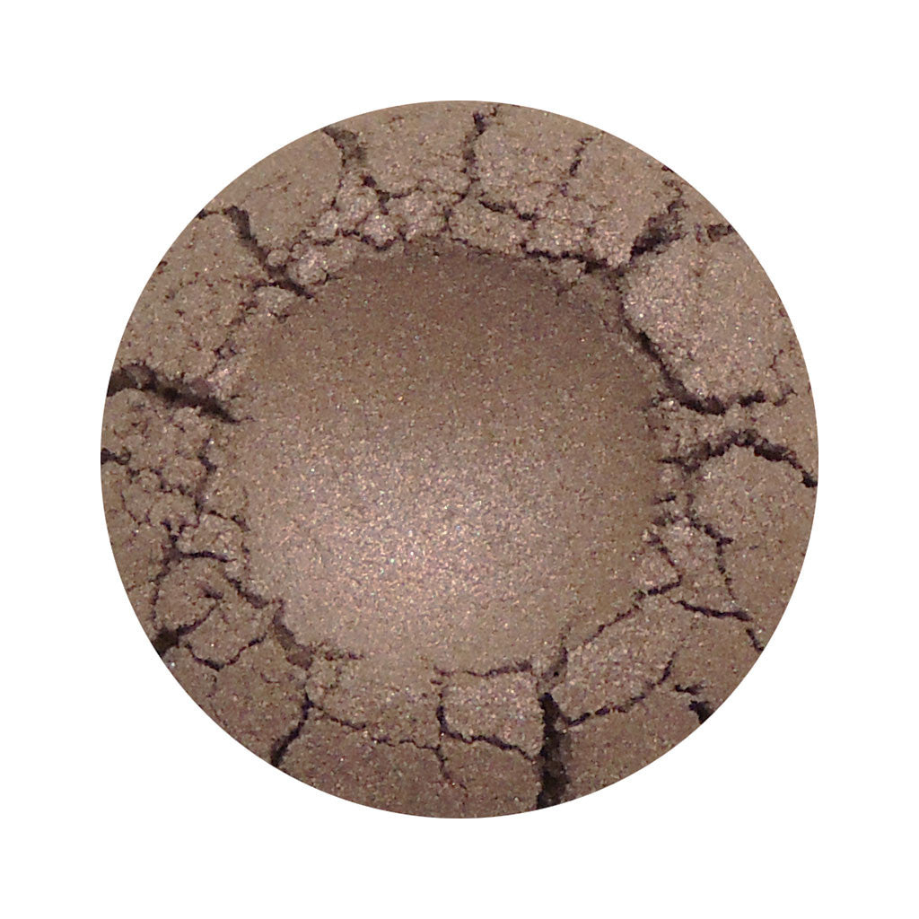 Aussie Mineral Eyeshadow by Wildly Natural