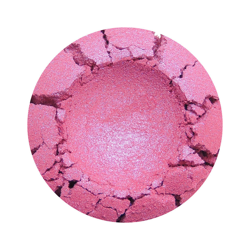 Showstopper Mineral Eyeshadow by Wildly Natural
