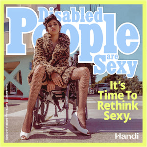 It's time to #RethinkSexy