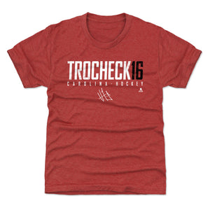 Vincent Trocheck Kids T-Shirt | 500 LEVEL