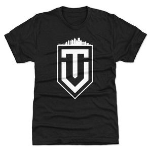 Vincent Trocheck Men's Premium T-Shirt | 500 LEVEL