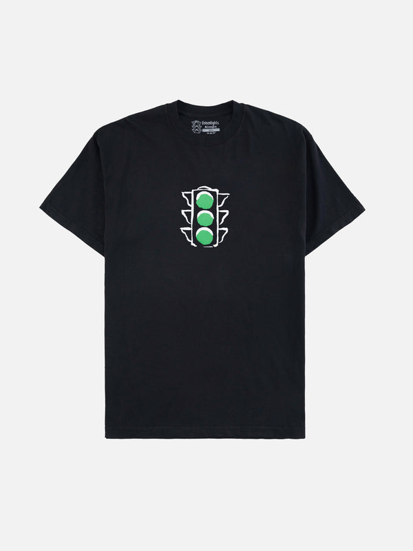 Greenlights T-Shirt
