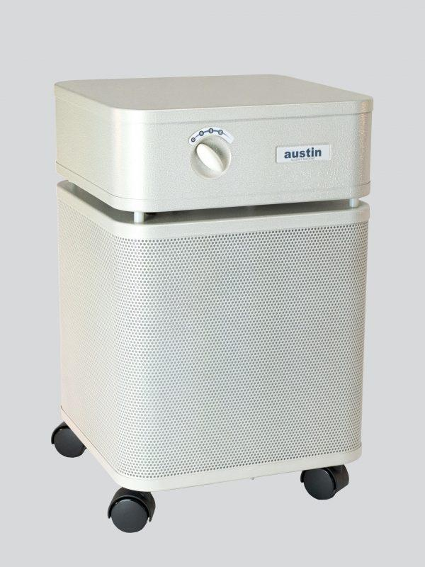 Air Purifier - Allergy Machine Medical Grade Air Purifier