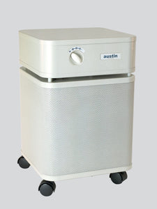 Air Purifier - HealthMate Medical Grade Air Purifier