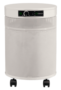 AirPura UV600 - GERMS AND MOLD-Air Purifier