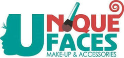 Unique Faces Makeup & Accessories