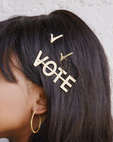 The Victoria Bobby Pin Pack