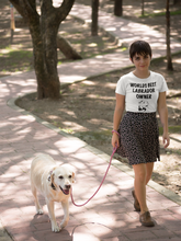 Load image into Gallery viewer, Worlds Best Labrador Owner Tee