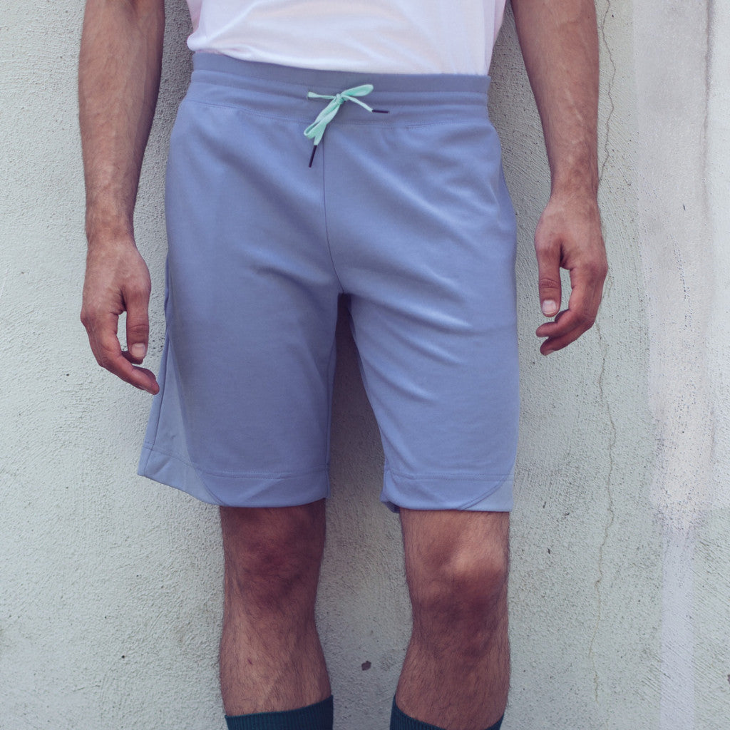 Men's Gym Short