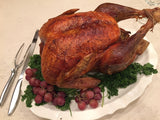 Whole Turkey - Large (18-20#) - Gunthorp Farms