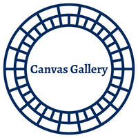 canvas-gallery.com