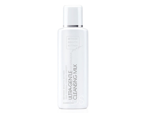 Ultra Gentle Cleansing Milk 200ml