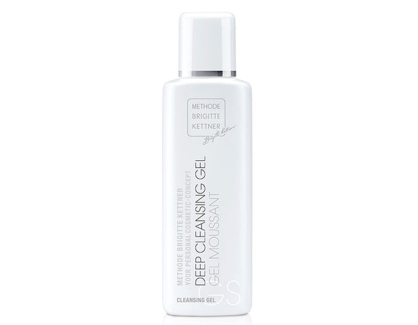 Deep Cleansing Gel 125 ml
