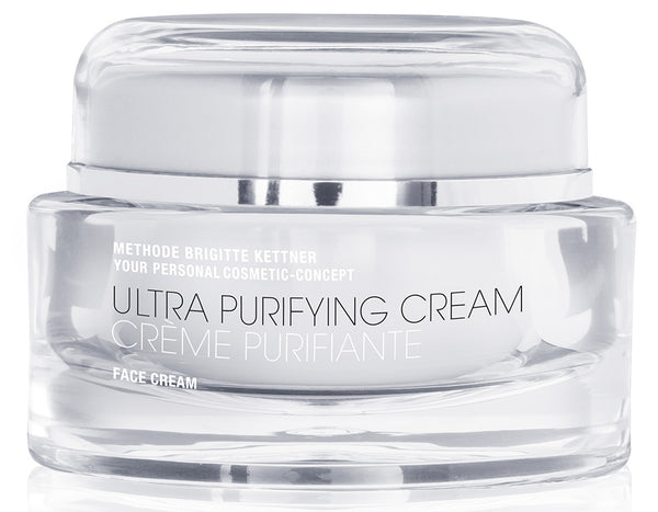 Ultra Purifying Cream 50ml