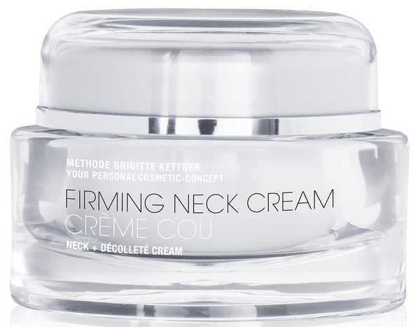 Firming Neck Cream 50 ml