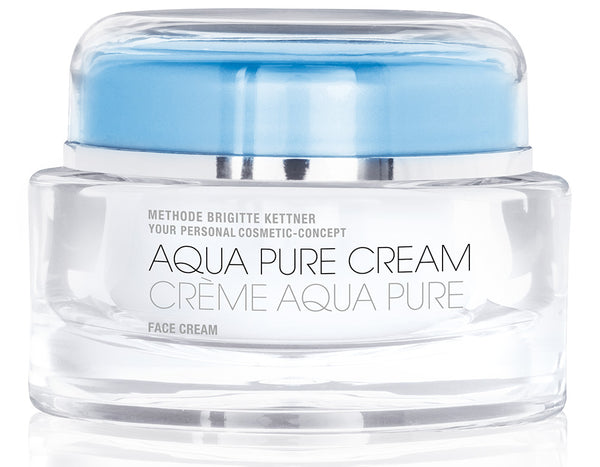 Aqua Pure Cream 50 ml