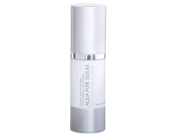Aqua Pure Serum 30ml