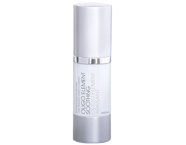 Oligo Element Soothing 30ml - Peau sensible et rougeurs
