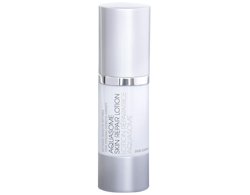 Aquasome Skin Repair Lotion 30 ml