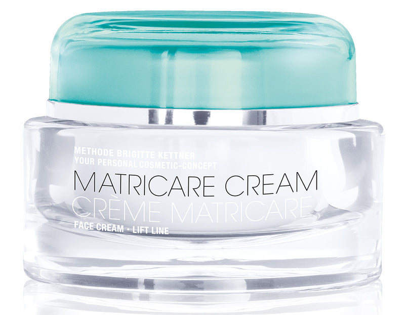 Matricare Cream - anti-âge 50ml
