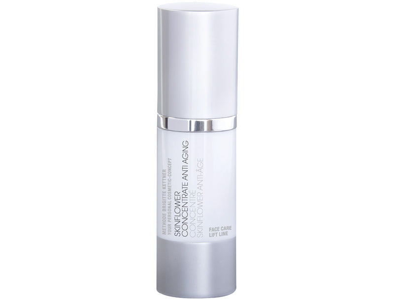 Skinflower Concentrate Anti-aging 30ml