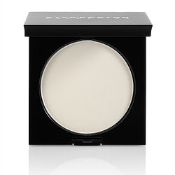 Poudre HD Finishing Powder - Teinte universelle