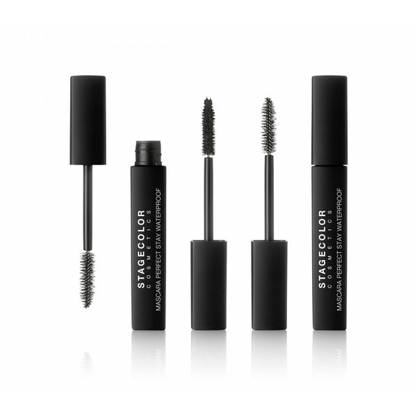 Mascara Perfect Stay Waterproof Black