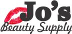 Jo's Beauty Supply 2