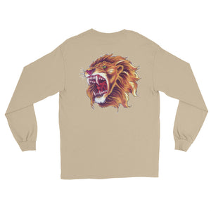 AMB Long Sleeve