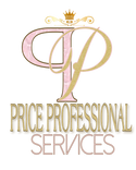 Price Professional Services